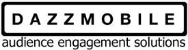 dazzmobile audience engagment